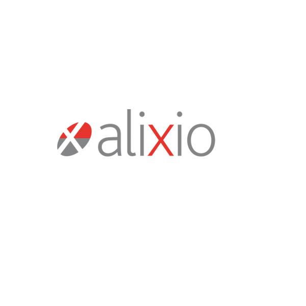 logo Alixio