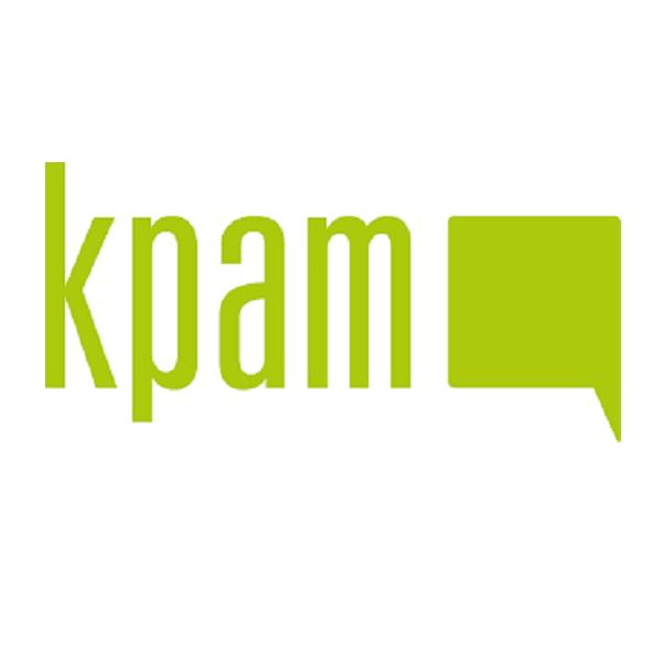 logo KPAM