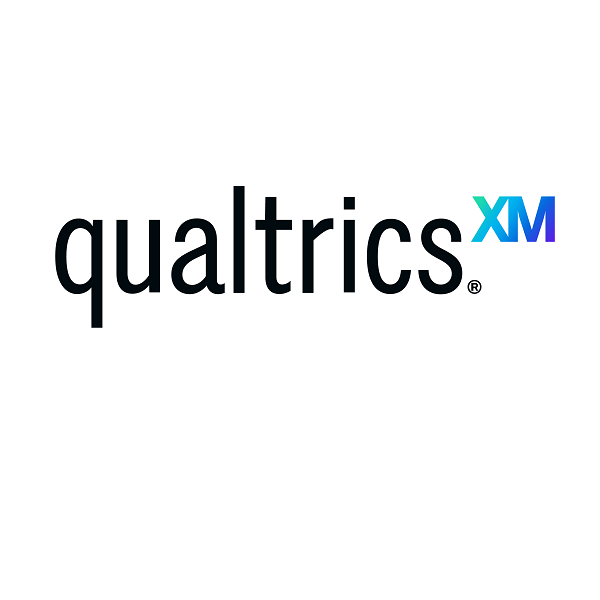 logo Qualtrics