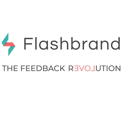 logo Flashbrand