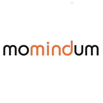 logo Momindum