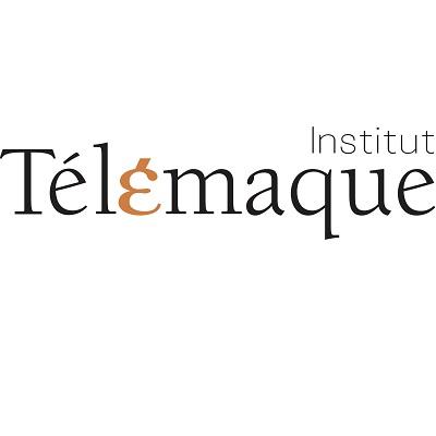 logo Institut Télémaque