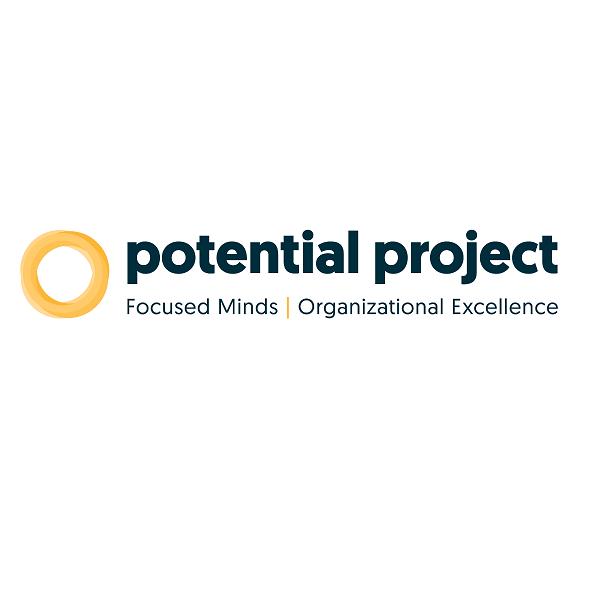 logo Potentiel Project