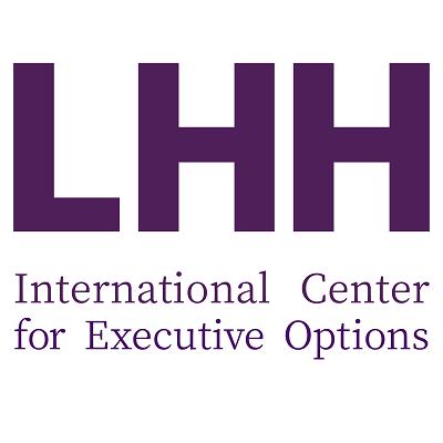 logo LHH