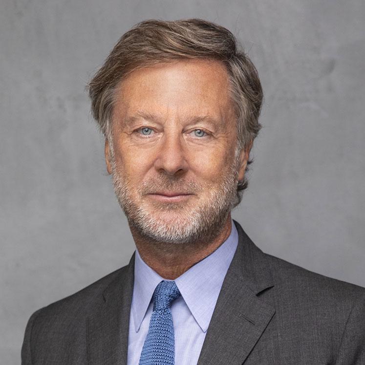Grand débat Sébastien Bazin