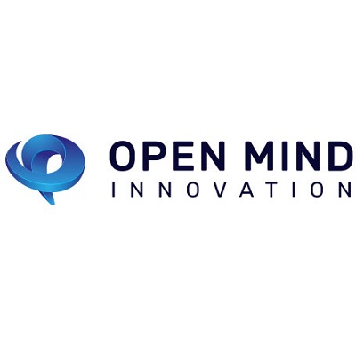 logo Open Mind Neurotechnologies